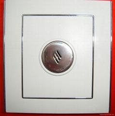 A8節能消防聲光控開關