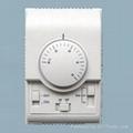 空调服务器