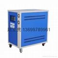 贵州制药工业专用冷水机 2
