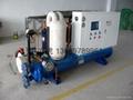 贵州制药工业专用冷水机 3