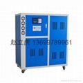 贵州制药工业专用冷水机 5