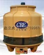 贵州制药专用凉水塔 2
