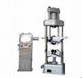 度盤顯示液壓  試驗機