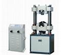 WE-300B液晶數顯式  試