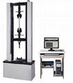 WDW系列 微機控制電子  試