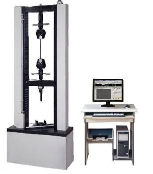 WDW-200/300微機控制電子  試驗機 1