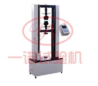 供應塑料管壓力試驗機 1