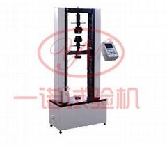 供應塑料管壓力試驗機