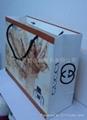紙袋禮品購物袋 2