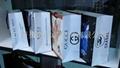 紙袋禮品購物袋 5