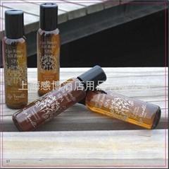 shampoo&Bath Gel
