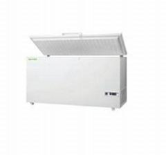 ULF650直立型超低温冰箱