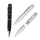 Usb memory pen promotional pen