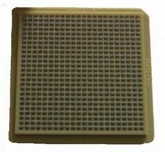 壓力傳感器芯片