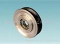 噴瓷導輪 1