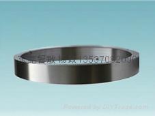 碳化鎢塔輪