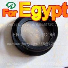 EGYPT WASHING MACHINE BELT 9.5*500