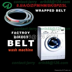 EGYPT WASHING MACHINE BELT 9.5*525