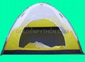 GP-CT002 Double Camping Tent