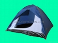 GP-CT003 Camp Tent