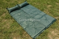 GP-MM001 Single Moistureproof Mat