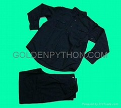 GP-MJ008 5.11 Uniform