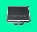 GP-PC21 Pistal Aluminum Gun Case