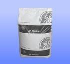 供应:PC 基础创新塑料(美国) 103R-111