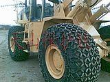 供应轮胎保护链 4