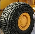 四方节加密型轮胎保护链 5