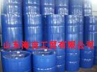 硝酸异辛酯十六烷值改进剂