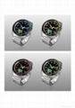 礼品手表 2