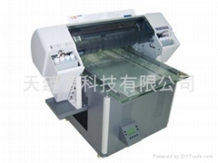 U盘打印机