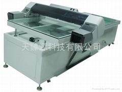 商標印刷機