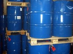 彈性體聚醚多元醇