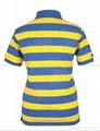 男式T恤 3