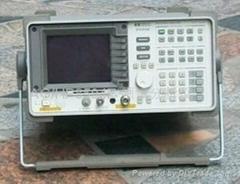 出售AG/HP8594E 頻譜分析儀