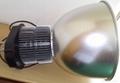 150W LED工礦燈