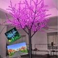 德化LED樹燈