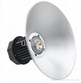 led high bay light2