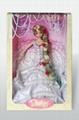 童話公主娃娃系列/女孩玩具/儿