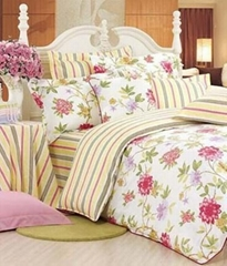 hometextiles/bed linen