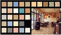 200*300mm kitchen tile