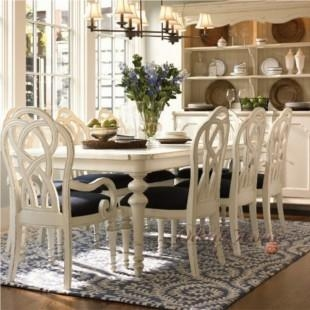 Dining Room Table From Canadian Companies