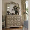 Where To Buy Boston Garden Furniture Rockston Furniture