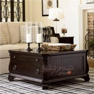 European style furniture mediterranean furniture tea table for Mediterranean style bedroom furniture