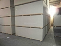 Sell calcium silicate board