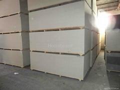 Sell calcium silicate board