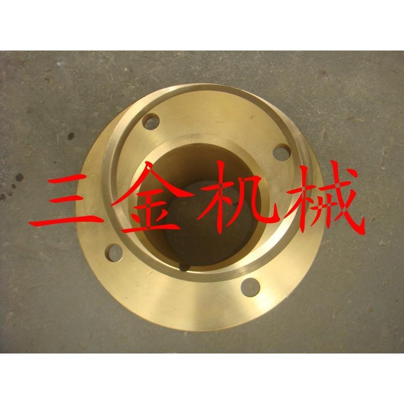 山东铜套-ZQSN6-6-3-三金机械(中国山东省酒店酒架图片