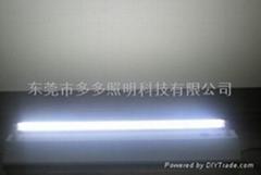 led日光灯管,led日光灯 T8 22W